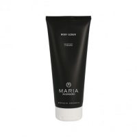 Body Scrub, 200 ml – Maria Åkerberg