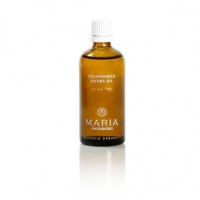 Coldpressed Jojoba Oil, 100 ml – Maria Åkerberg