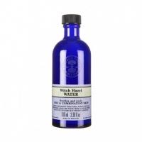 Witch Hazel Water, 100 ml – Neal's Yard Remedies
