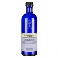 Rehydrating Rose Toner, 200 ml – Neal's Yard Remedies
