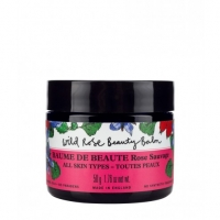 Wild Rose Beauty Balm, 50 g – Neal's Yard Remedies