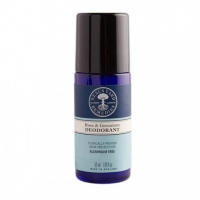 Rose & Geranium Deodorant, 50 ml – Neal's Yard Remedies