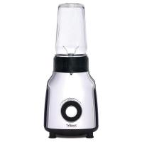 Personal Blender PBG-5050 Glass - Tribest
