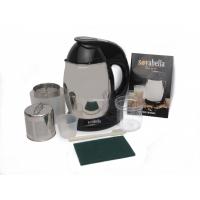 Soyabella mjölk- och soppmaskin - Tribest