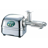 Angel Juicer 7500 - Angel Juicer