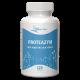 ProteaZym 120 kapslar – Alpha Plus