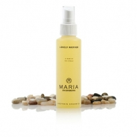 Lovely Mother Body Oil, 125 ml – Maria Åkerberg