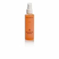 Royal Body Oil, 125 ml – Maria Åkerberg