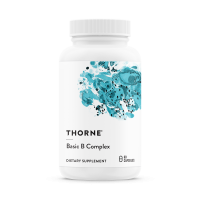 Basic B-complex - Thorne research