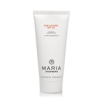 Sun Lotion SPF 20, 100 ml – Maria Åkerberg