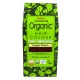 Organic Hair Colour Copper Brown - Radico
