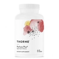 Perfusia Plus – Thorne Research