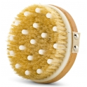 Hydrea London Detox Cellulite Massage Brush