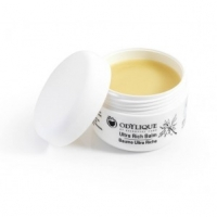 Odylique Ultra Rich Moisture Balm 50 g - Essential Care