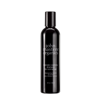 Lavender rosemary shampoo for normal hair, 8 fl oz – John Masters Organics