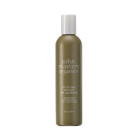 Zinc & sage shampoo with conditioner, 8 fl oz – John Masters Organics