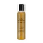 Herbal cider hair clarifier & color sealer, 8 fl oz – John Masters Organics