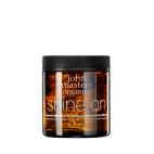 Shine on leave-in hair treatment, 4 oz – John Masters Organics