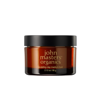 Sculpting Clay Medium Hold, 2.12 oz  - John Masters Organics