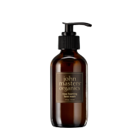 Rose foaming face wash, 4 fl oz – John Masters Organics