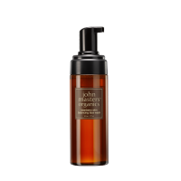 Bearberry skin balancing face wash, 6 fl oz – John Masters Organics