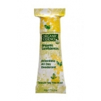 Deodorant Lemon-Tea Tree Mint – Organic Essence