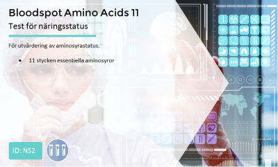 http://Bloodspot%20Amino%20Acids%2011