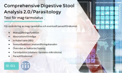 http://Comprehensive%20Digestive%20Stool%20Analysis%202.0/Parasitology