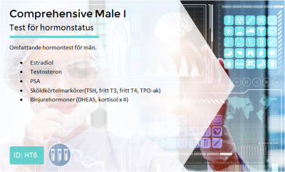 http://Comprehensive%20Male%20I