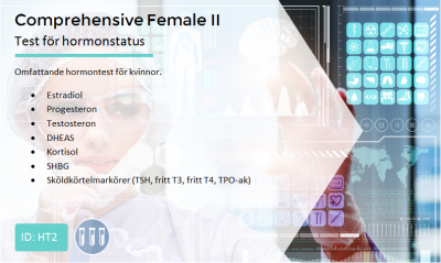 http://Comprehensive%20Female%20II