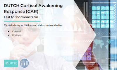 http://DUTCH%20Cortisol%20Awakening%20Response