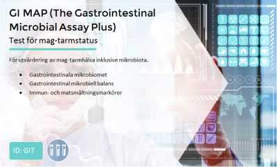 http://GI-MAP%20(The%20Gastrointestinal%20Microbial%20Assay%20Plus)