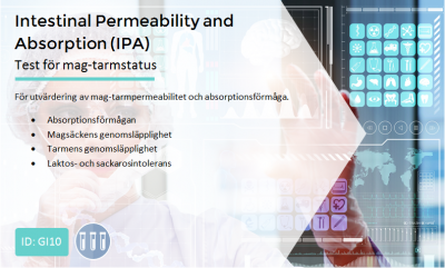 http://Intestinal%20Permeability%20and%20Absorption%20(IPA)