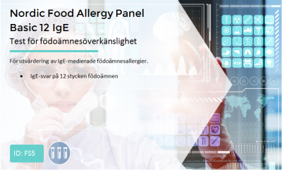 http://Nordic%20Food%20Allergy%20Panel%20Basic%2012%20IgE