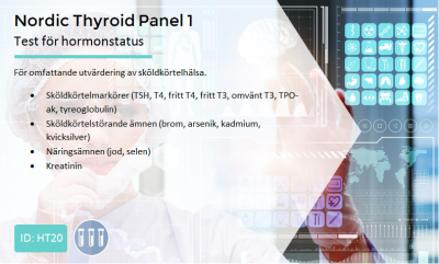 http://Nordic%20Thyroid%20Panel%201