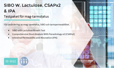 http://SIBO%20W.%20Lactulose/CSAPx2/IPA